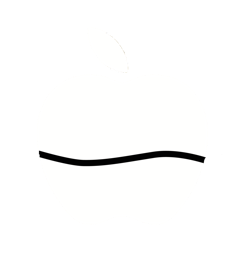 Morealive